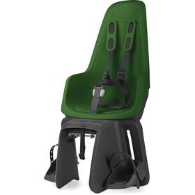 bobike One Maxi Child Seat olive green